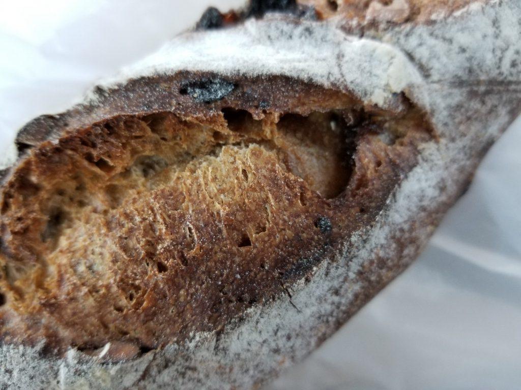 ノペルハードパン