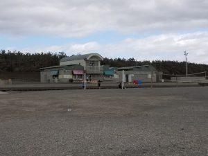平塚ビーチ